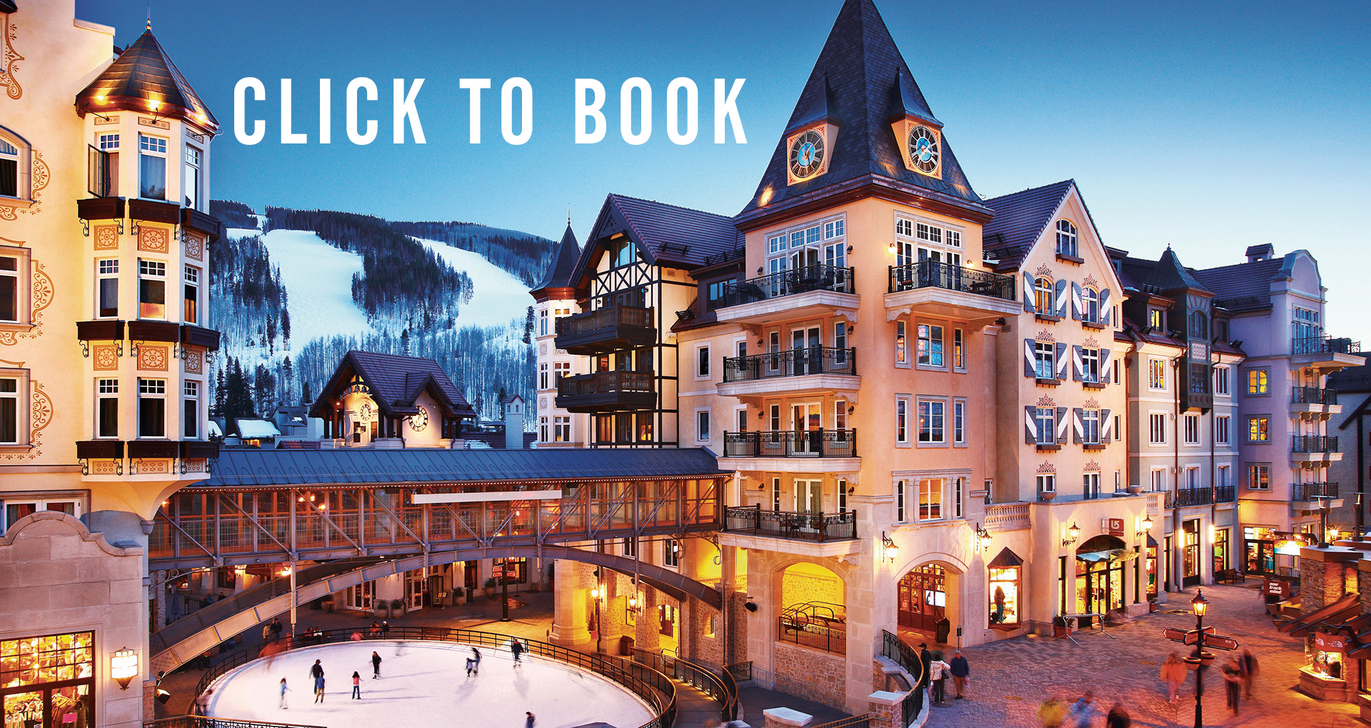 Official vail ski resort web cams mountain cams vail com